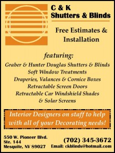 C & K Shutters ad-page-001