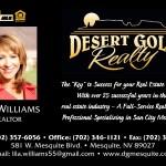 Featured Realtor: Lila Williams