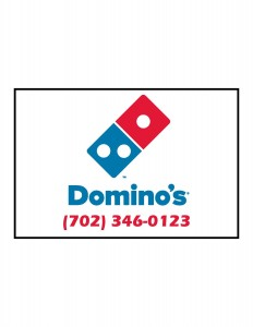 Dominos Ad-page-001