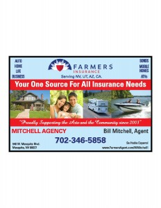 Farmers Ins ad-page-001