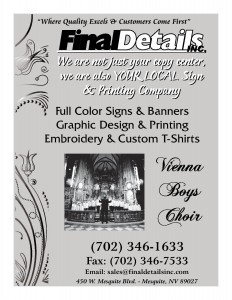 Final Details full pg ad black and white-page-001