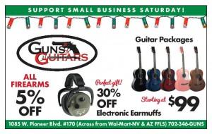 Guns N Guitars_11-26-15-page-001