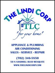 LindiCorp-page-001