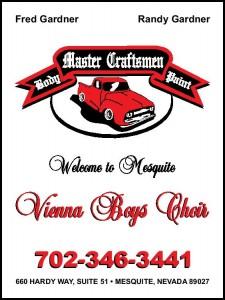 Master Craftsman Ad-page-001