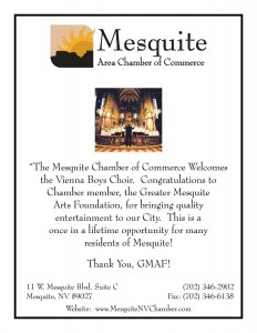 Mesquite Chamber Ad-page-001