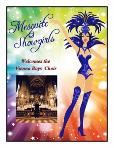 Mesquite Showgirls ad-page-001