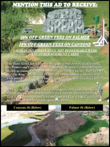 Oasis Golf Club ad-page-001