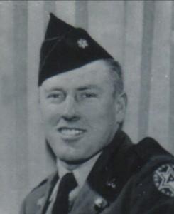 Obituary-Busenbark-11-19-15-01