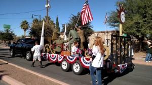 Parade-11-12-15-04