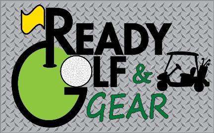 Ready Golf Cash Mob open to public