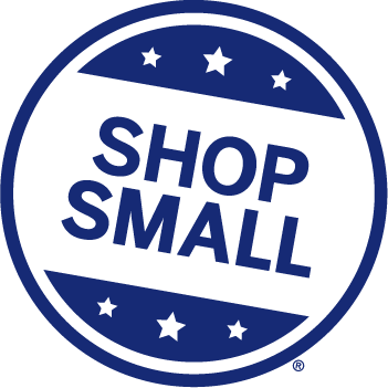National Small Business Saturday comes to Mesquite