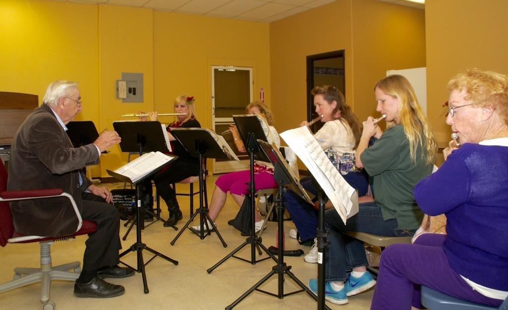 Symphony Orchestra Photo-11-12-15