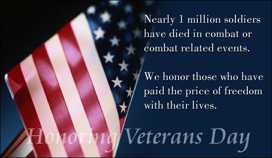 Veterans-Day-Quotes-Thank-You-For-Facebook-1