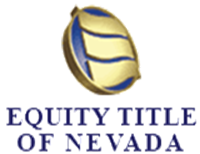 Equity Title abruptly closes doors