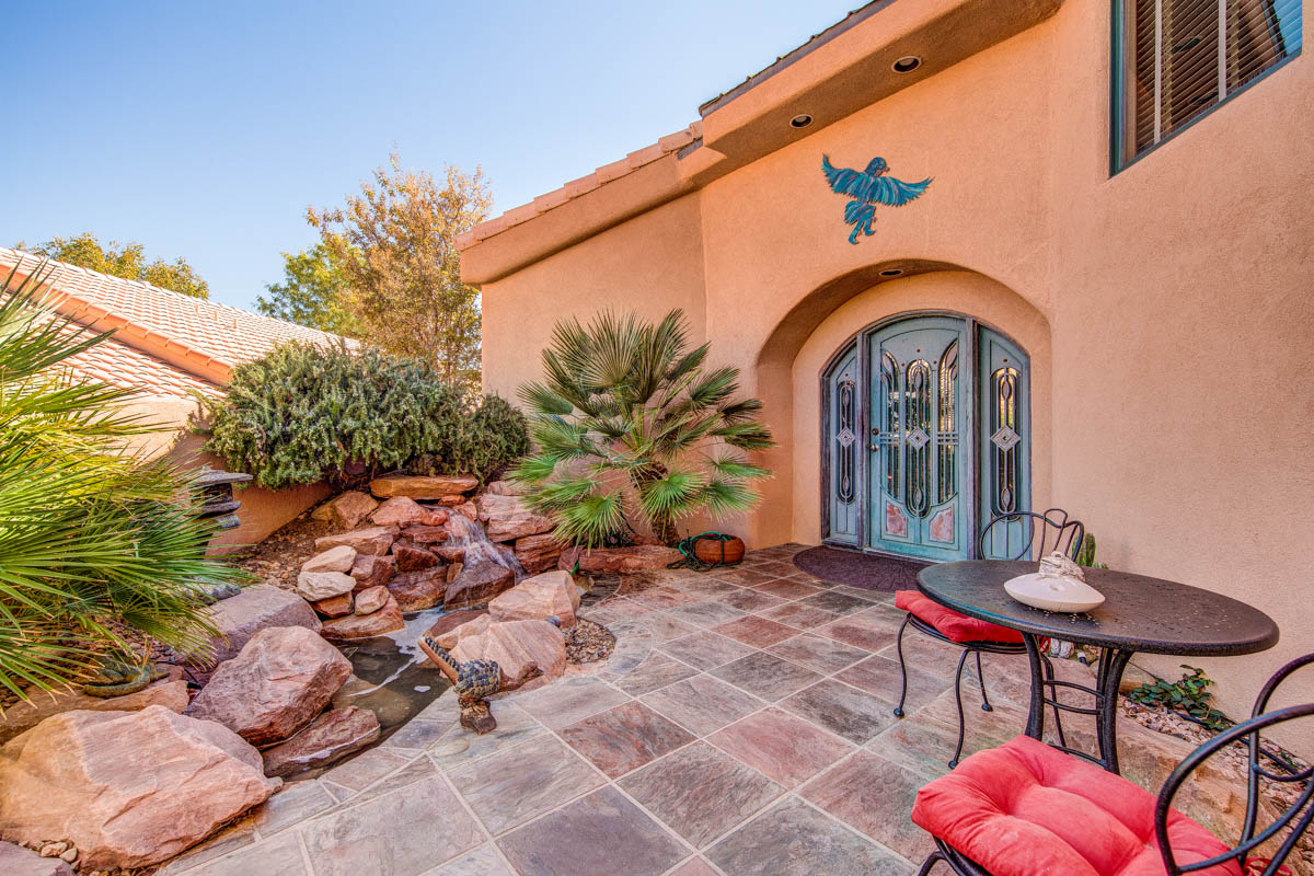 Featured Real Estate from Joan Fitton