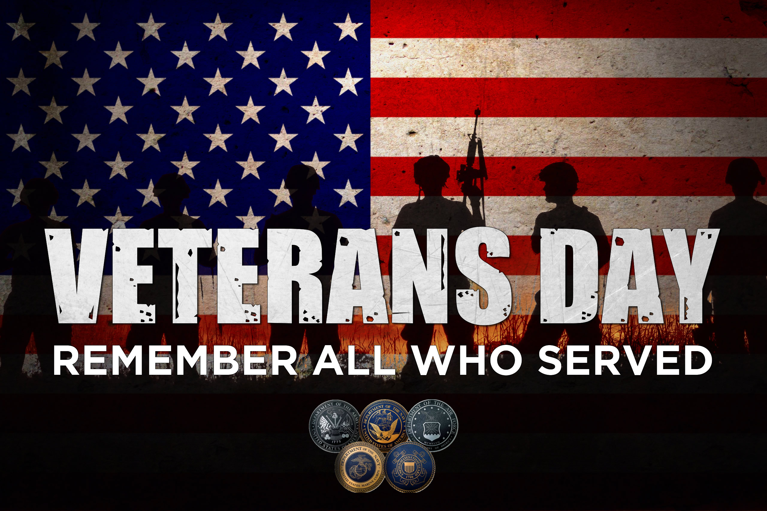 veteransday-2