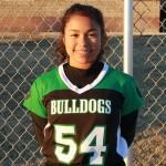 Kokopelli Athlete of the Week: Katie Zuniga