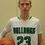 Kokopelli Athlete of the Week – Zack Barnum