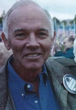 Gene Maughan