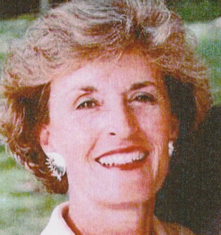 Obituary: Sherry Green