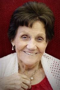 Obituary-Bundy-12-17-15
