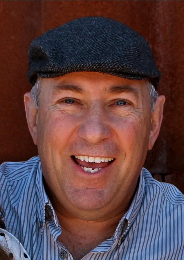 Obituary: Alfred Frehner