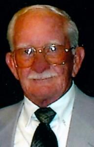 Obituary-Wallis-12.30.15
