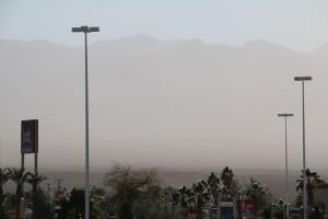 Windstorm-12-30-15