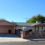 Featured Real Estate: Karen Fielding