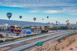 BalloonFestPR-01-21-16-01