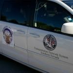 Elks provide Free Veterans Transportation