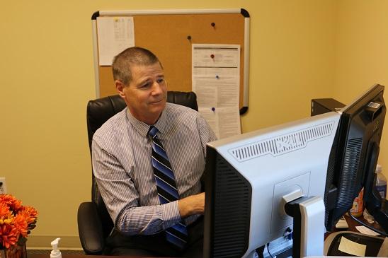Pediatric Provider Joins Mesa View Hospital