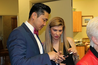Zen Medical Aesthetics Clinic Opens in Mesquite