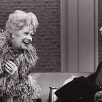 Vintage Cavett returns to TV