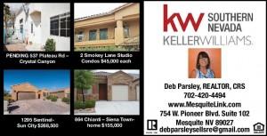 Deb Parsley KW Real Estate-page-001