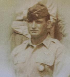 Obituary-Runnells1-2-25-16