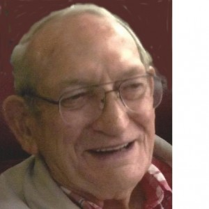 Obituary-Runnells21-2-25-16