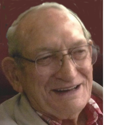 Obituary: Ronald Runnells