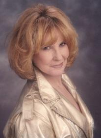 Obituary – Dixie Penrod