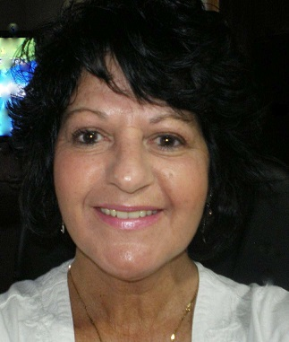 Obituary: Rita Monica Jutras Rasys
