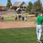 VVLL Holds Season Four Tryouts at VVHS