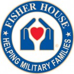 Fisher House Opens at Southern Nev. VA Medical Center