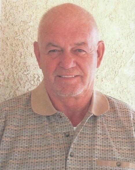 Obituary McIff