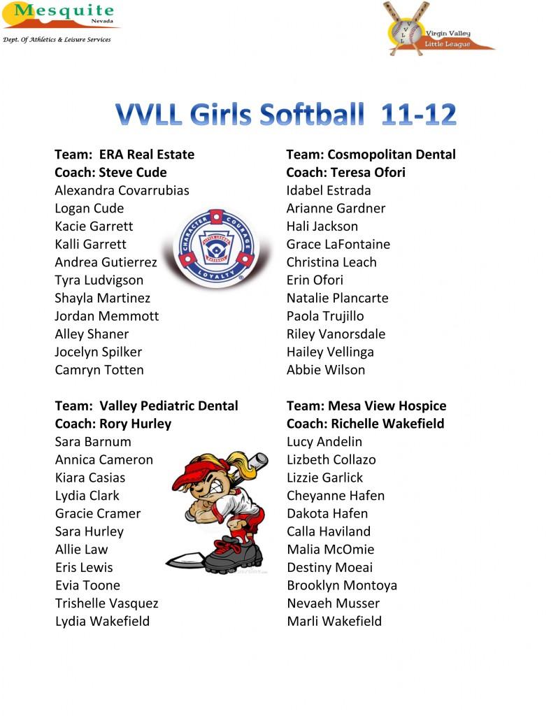 16 Girls Softball 11-12poster (2)