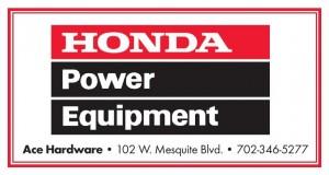 Ace Hardware_Honda H & H-page-001