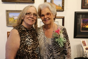 VVAA says goodbye to founder