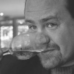 'Eureka Uncorked' Offers Fine Wines, Fun Times