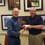 American Bank of the North invests in Mesquite Regional Business