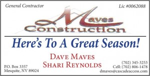 Maves Construction-Sports-page-001