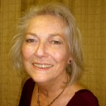 Jean Hardman Jean's worked in various National Laboratories in Idaho, California and New Mexico as an accountant and budget analyst. Jean met her husband, Maury, at their 40th high school class reunion and were married as they were turning 60. They are snowbirds, living summers in Pocatello, Idaho and wintering in Mesquite so they can golf all year long. Jean's passion is truly her fiddle (or violin). This talent provides her an introduction to every community she moves to. She performs as a first violinist with the Southern Nevada Symphony Orchestra. She hosts weekly traditional music sessions for audiences at Desert Skies Resort.  She is in a Celtic music group in Pocatello, Idaho. Her other interests include sewing, bowling, beanbag baseball and fishing.